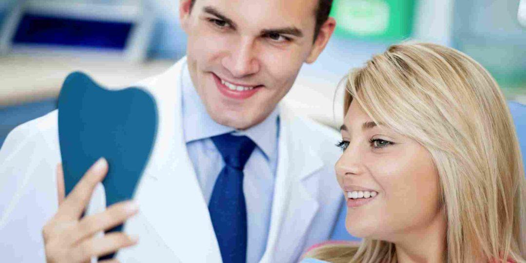 http://clinicadeortodonciayesteticadental.com/wp-content/uploads/2015/10/shutterstock_118733071-1080x540.jpg