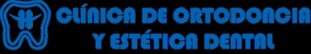 Clinica de Ortodoncia y Estetica Dental